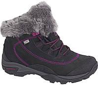 Ботинки женские Merrell SNOWBOUND DRIFT MID WTPF(J48362)