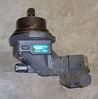 Гидродвигатель хода Volvo F12-060-MF-CH-C-501