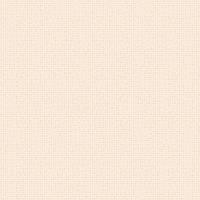 Плитка на пол Elisabeta беж 33х33 Cersanit