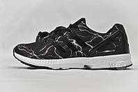 Кроссовки мужские Adidas Originals ZX Flux