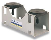 Стол вакуумный Virutex SFV50 для крепления деталей мебели