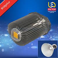 LED лампа световой заливки 200W LF-200W-H2