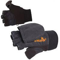 Перчатки-варежки Norfin Junior c магнитом(XL)