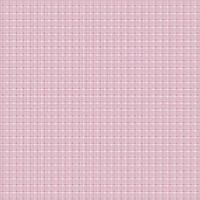 Кантри розовая 30х30 напольная плитка Нота Керамика