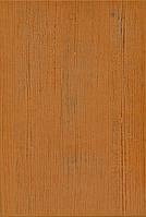 Мадера 5 20х30 облицовочная плитка Нота Керамика