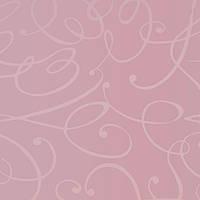 Ноктюрн розовая 30х30 напольная плитка Нота Керамика