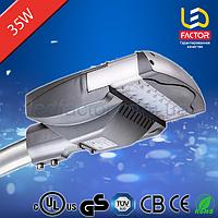 Уличный светодиодный светильник LF-LD35W