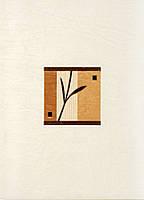Декор Полонез 1 250х330 Нота Керамика