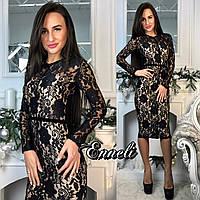 Платье платье  Enneli , фото 1