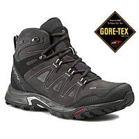 Ботинки Salomon Eskape Mid LTR Gore-Tex 373287