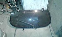 Стекло крышки багажника -  Hyundai Tucson 2.0 2006 -2008 автозапчасти б/у