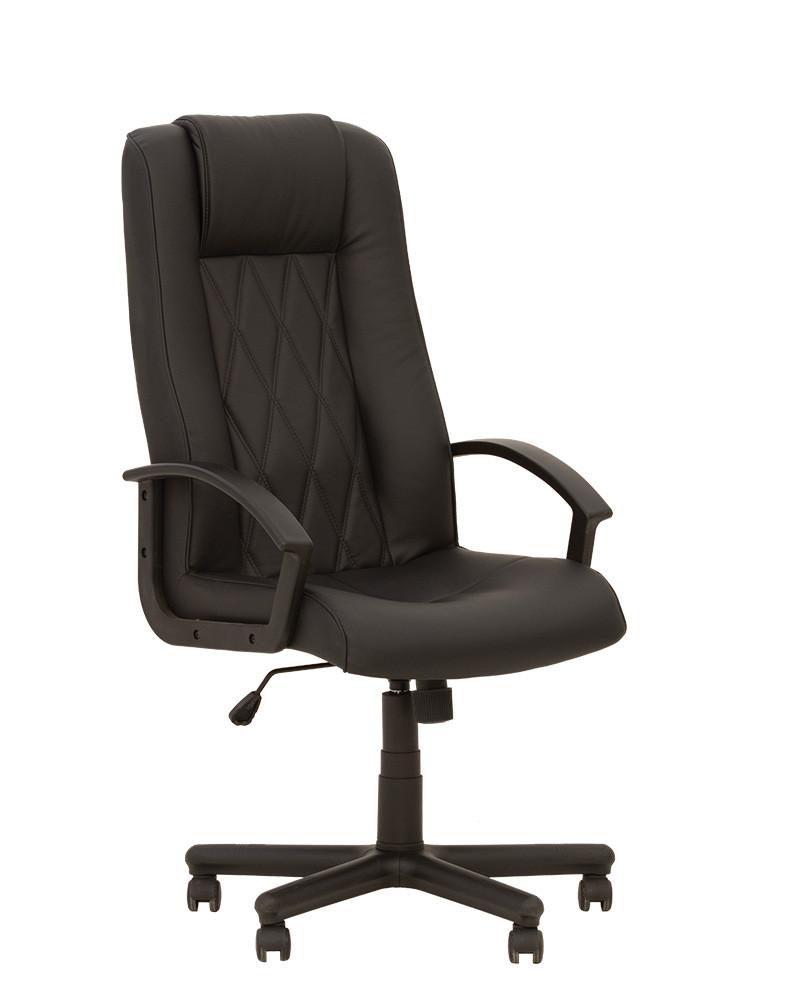 Кресло ELEGANT Tilt PM64 с механизмом качания
