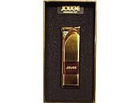 Подарочная зажигалка JOUGE PZ483939 3 47