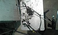 Замок крышки багажника -   Hyundai Tucson 2.0 2006 -2008 автозапчасти б/у
