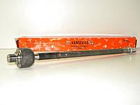 Осевой шарнир (рулевая тяга) на Мерседес Спринтер 906 2006-> AsMetal (Турция) 20MR0101