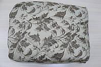 "Одеяло VIVA ""Эконом"", 142х210, поликоттон , файбер, фото 1"