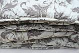 "Одеяло VIVA ""Эконом"", 200х220, поликоттон , файбер, фото 2"