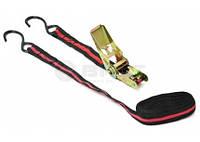 Лента для стяжки багажа Technics (52-408) 6м*50мм (шт.)