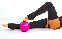 Гетры  для занятий танцами  и спортом 90 см
