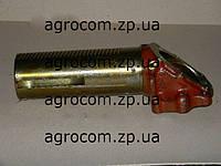 Корпус пары конической МТЗ 52-2308025