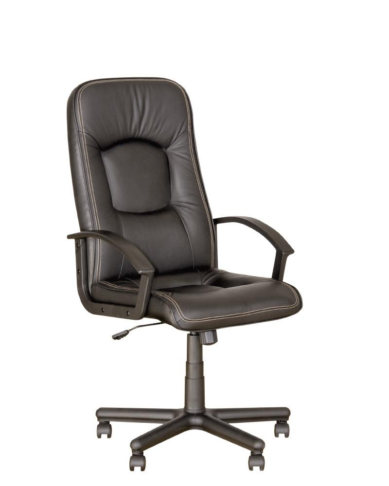Кресло OMEGA Tilt PM64 с механизмом качания