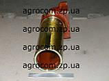 Корпус пары конической МТЗ 52-2308025, фото 2