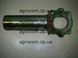 Корпус пары конической МТЗ 52-2308025, фото 3