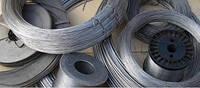 Проволока нихромовая  Х15Н60  Ф 0,2  мм  купить цена