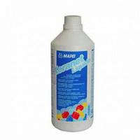 Очиститель керамической плитки Keranet Liquido 0,75 кг Mapei