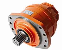 Гидромотор Poclain MS08-0-111-A08-2A10-0000