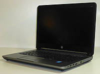 "Ноутбук HP ProBook 640 G1  (14.1""/ Intel Core i5 4200M/ DDR3 8Gb/ HDD 320Gb/ VC Intel HD/ DVD-RW/ WiFi/ BT)"