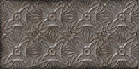 Плитка Dante Decor Grey 120х240мм Bestile