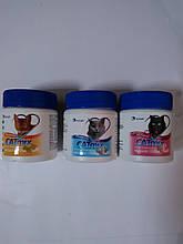 Витамины для кошек CatMix мультивит 60 табл.