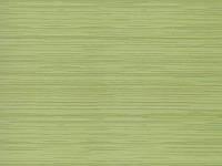 STOKROTKA ЗЕЛЕНЫЙ настенная плитка 25 x 33,3