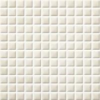 Мозаика Allegro Beige 29,8 х 29,8