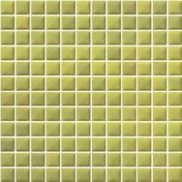 Мозаика Allegro Verde 29,8 х 29,8