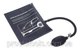 Подушка воздушная для открывания дверей Force 9M2301 F