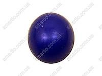 Концевой колпачок фиолетовый б/у Smart Fortwo 450