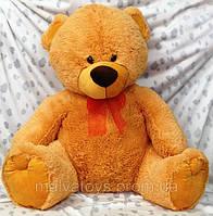 Мягкая плюшевая игрушка  Медведь СКАЗКА  130