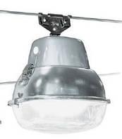 Светильник ЖСУ 100 (150Вт)