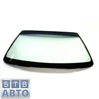 Скло лобове Fiat Doblo 2000-2011 51780041