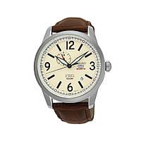Мужские часы Seiko SSA295К1