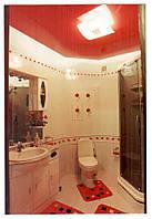 Ремонт санузлов,ванных комнат,кухонь в Киеве