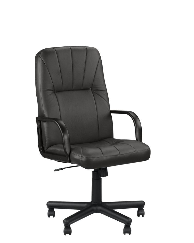 Кресло MACRO Tilt PM64 с механизмом качания