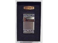 Подарочная зажигалка RAYTHOR PZ40100 6