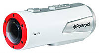 Экшн камера Polaroid XS100i WIFI Extreme Edition HD, фото 1