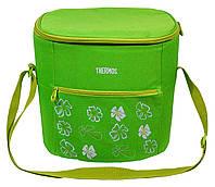 Изотермическая сумка Thermos Outdoor 17л (30*20*28см)