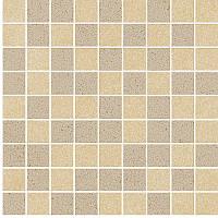 Мозаика Arkesia Beige/Brown 29,8 x 29,8 см PARADYZ