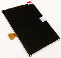 Дисплей (экран) SAMSUNG S5300, S5302 v13 Galaxy Pocket