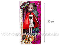 """Кукла """"Bratzillaz"""", 5 видов,33 см., 2325-4 УЦ"""